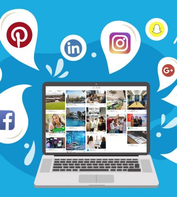Digital Marketing – UKM Go Digital
