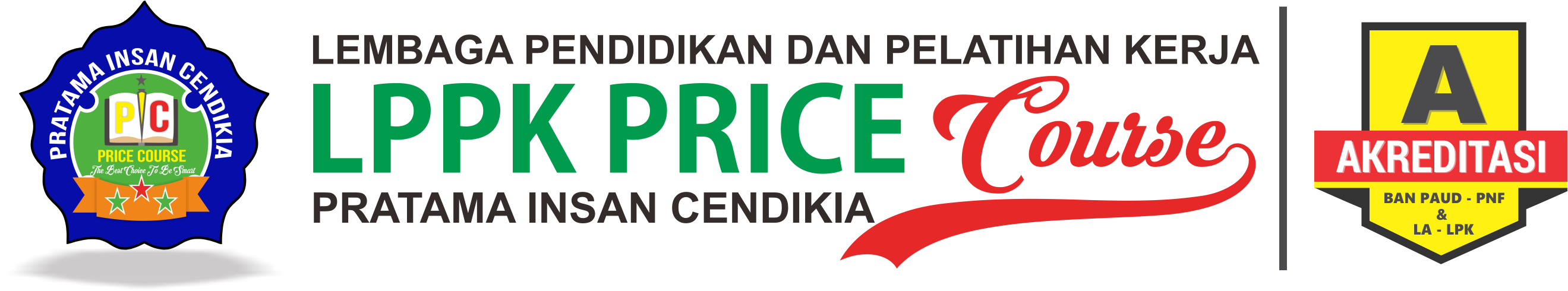 PRICE Course