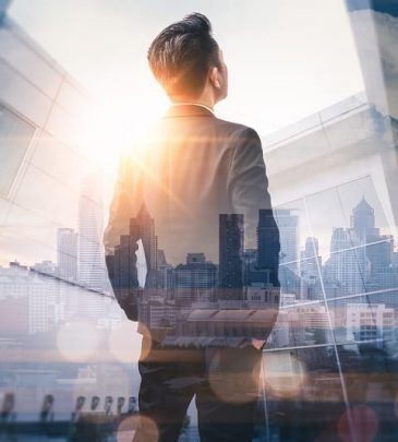 Cara Kaya dari Bisnis Apa Saja