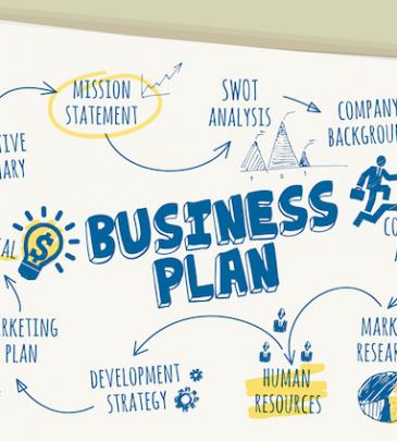 Panduan Praktis Membuat Rencana Bisnis