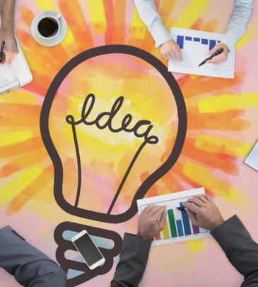 Langkah Praktis Menemukan Ide Bisnis